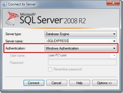 SQLExpress_EnableSa_20120124_nano1